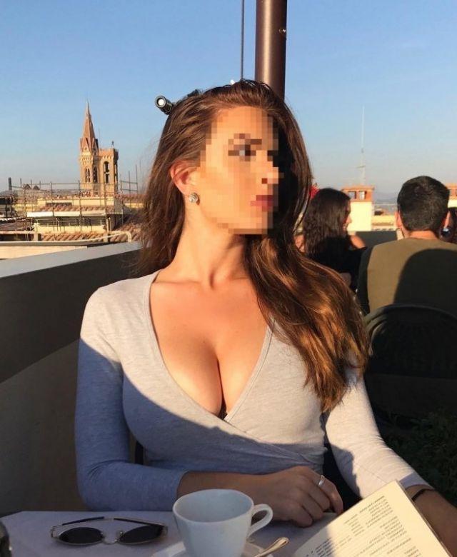 Индивидуалка Анюта, 34 года, метро Локомотив