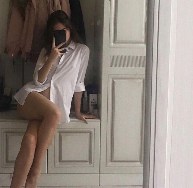 Индивидуалка ДОСТОЙНО, 24 года, метро Курская