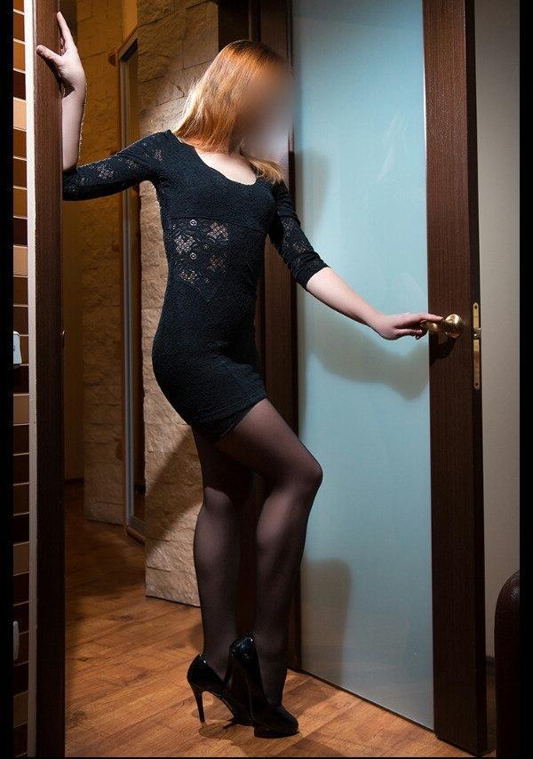 Индивидуалка Инесса, 38 лет, метро Маяковская
