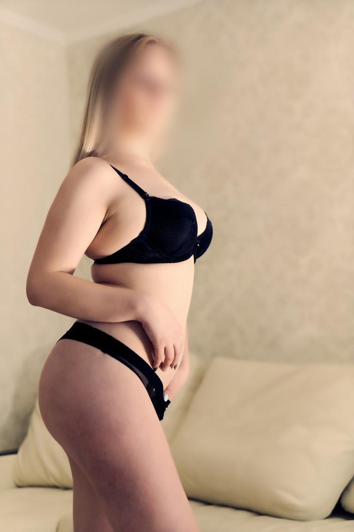 Индивидуалка Изабелла, 18 лет, метро Митино