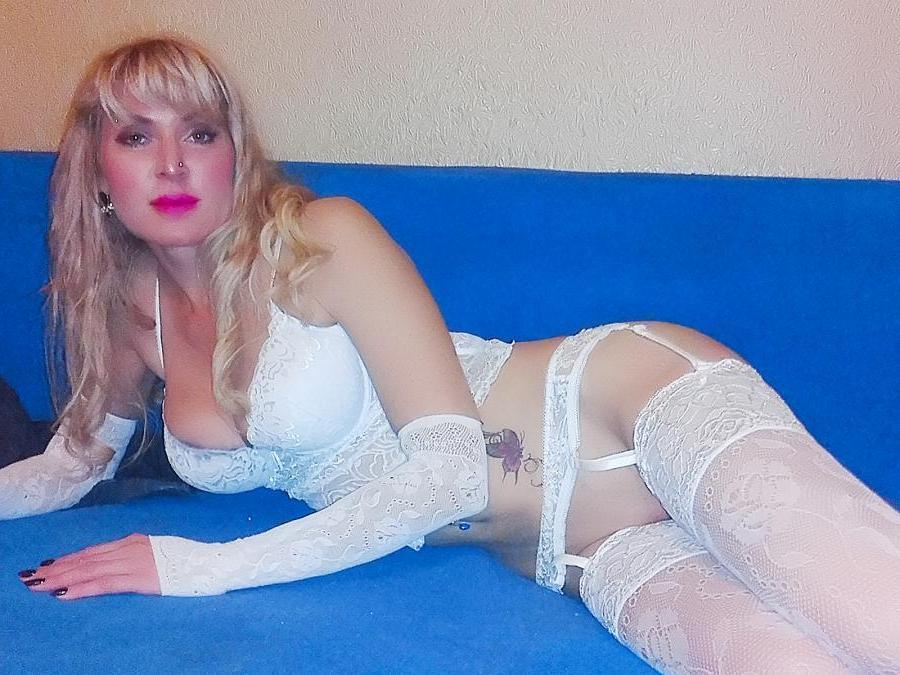 Индивидуалка Мила, 34 года, метро Студенческая