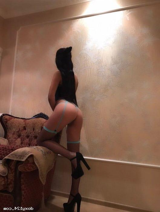 Проститутка АЛЕКС, 19 лет, метро Белорусская