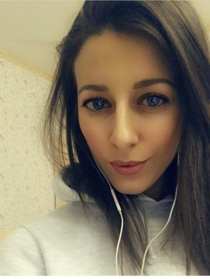 Проститутка Алианна, 32 года, метро Румянцево