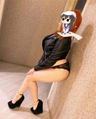Проститутка Алианна, 41 год, метро Некрасовка