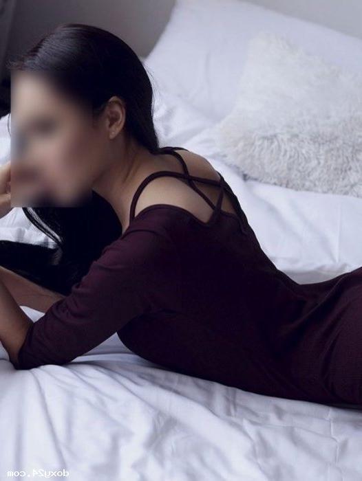 Проститутка АЛИНКА, 29 лет, метро Белорусская