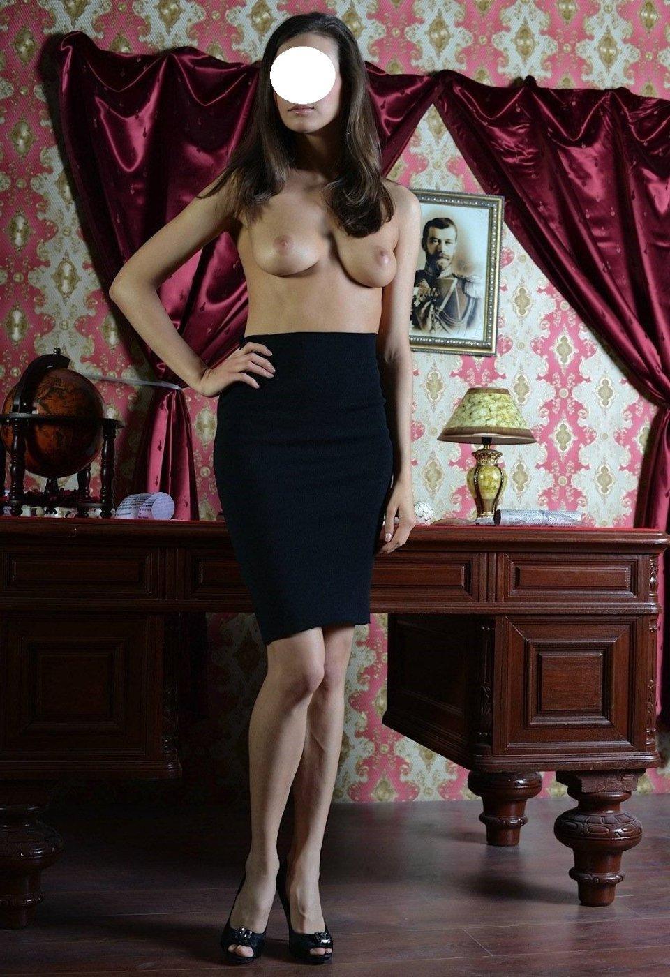 Проститутка Анастасия, 27 лет, метро Нагатинский затон
