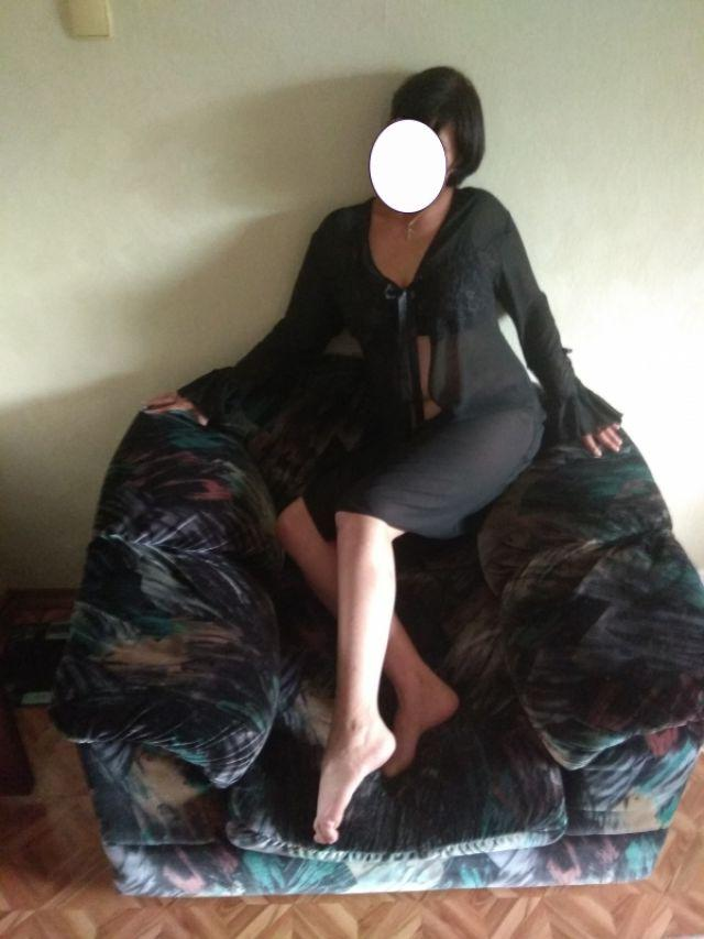 Проститутка Анечка, 30 лет, метро Каширская
