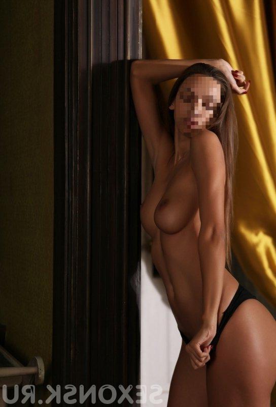 Проститутка Анжела, 42 года, метро Сокольники