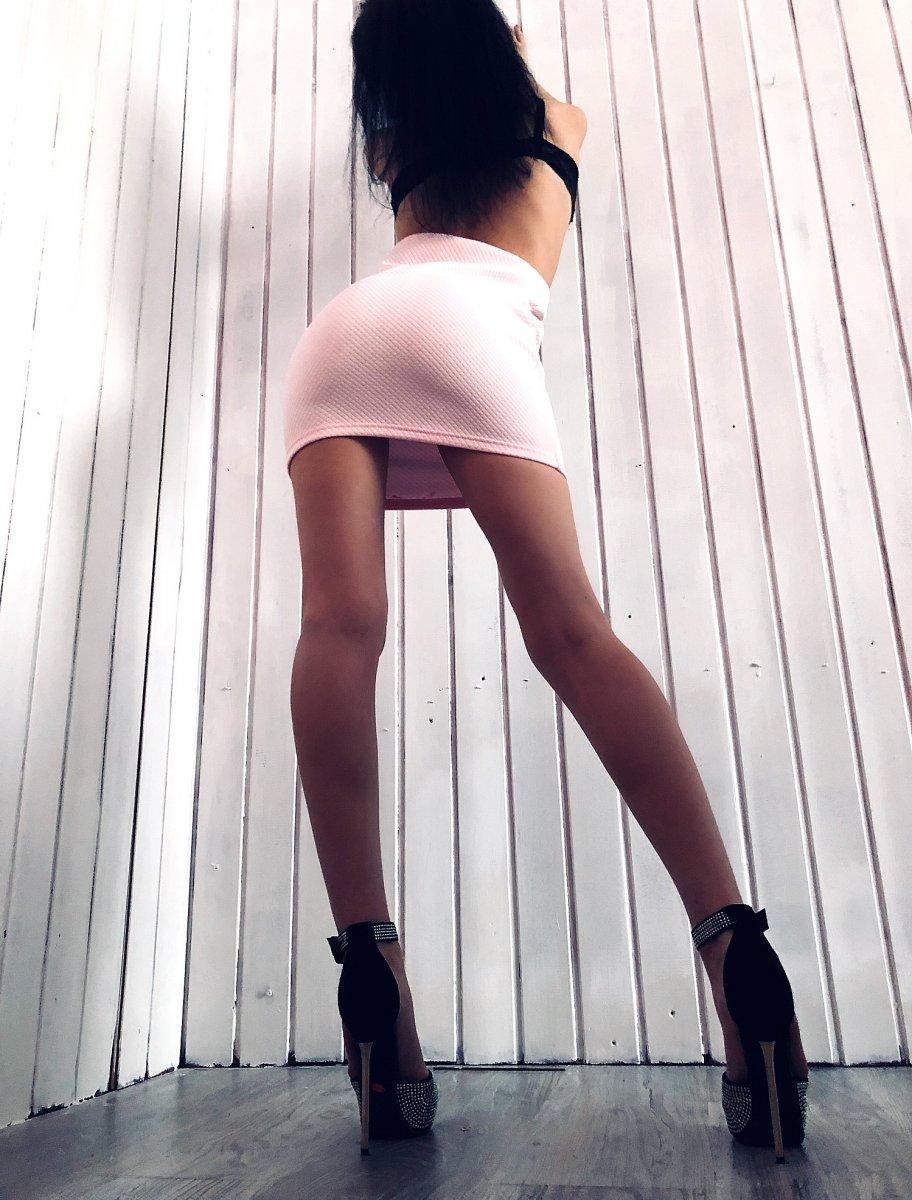 Проститутка Ариадна, 43 года, метро Каховская