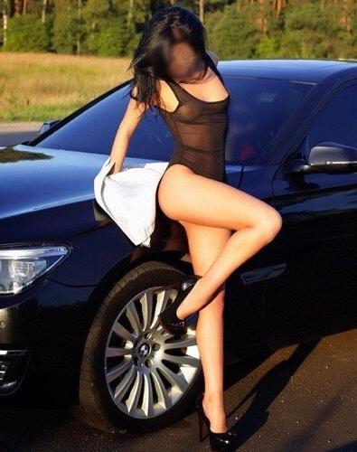 Проститутка Ариша, 33 года, метро Телецентр
