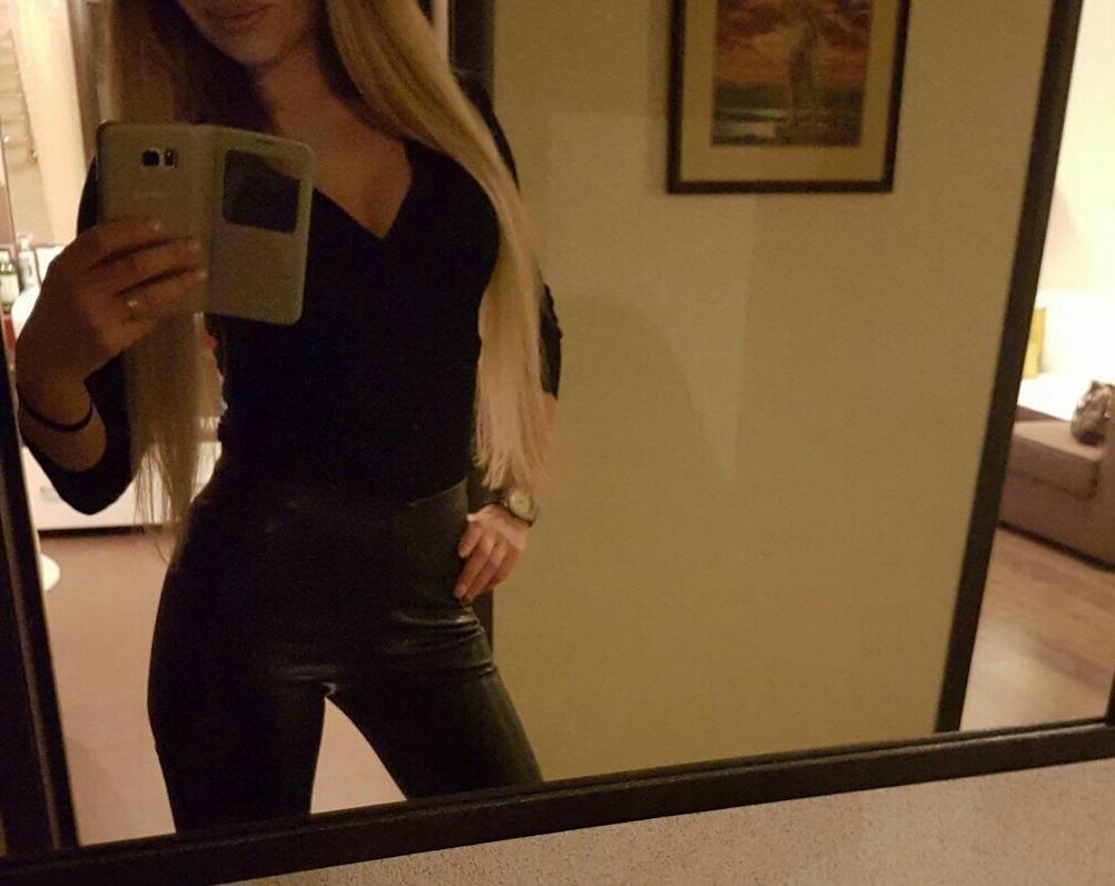 Проститутка Айжан, 18 лет, метро Царицыно