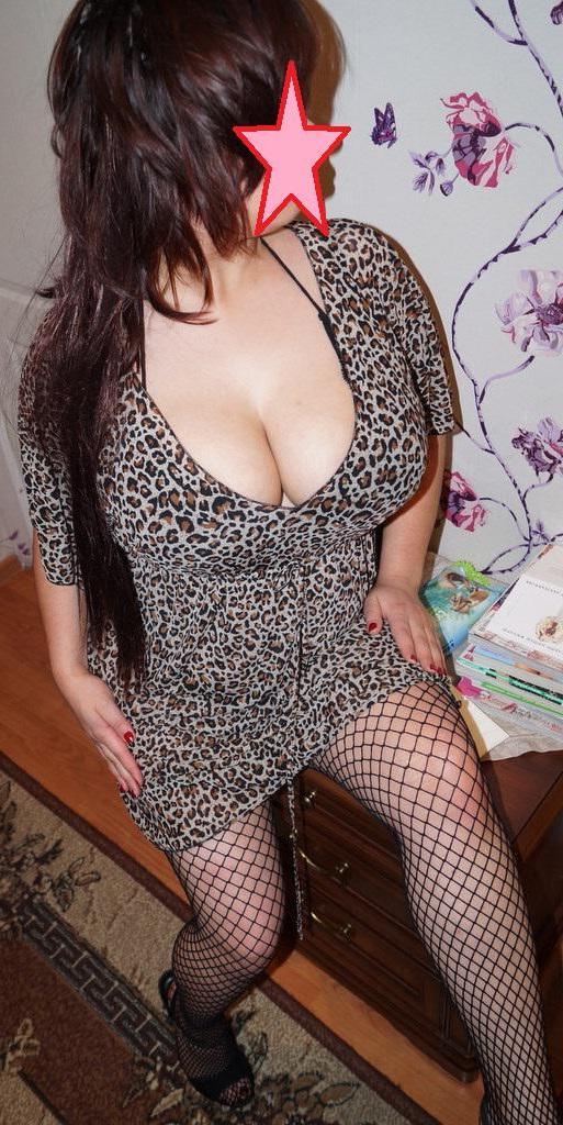 Проститутка Блондиночка, 31 год, метро Белорусская