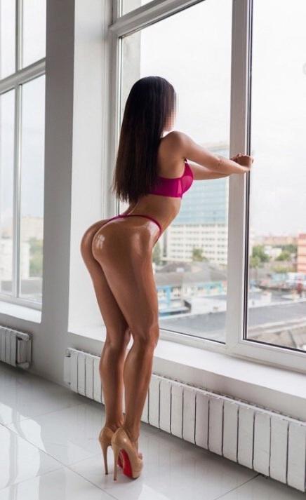 Проститутка Брюнеточка, 32 года, метро Проспект Вернадского