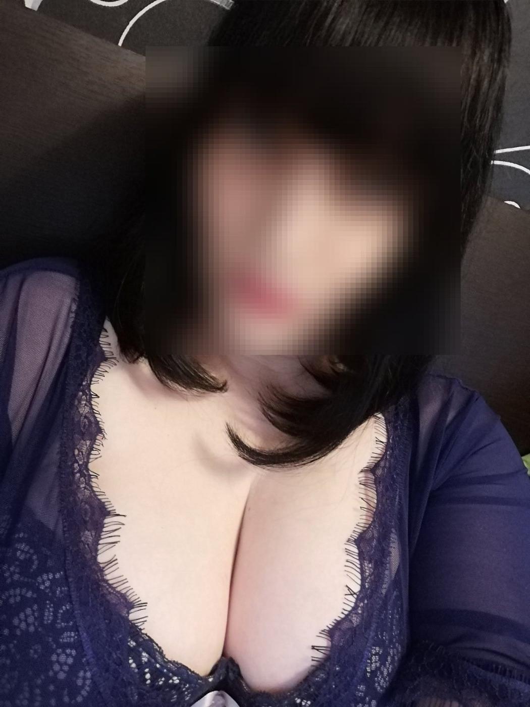 Проститутка Дарина, 27 лет, метро Дмитровская