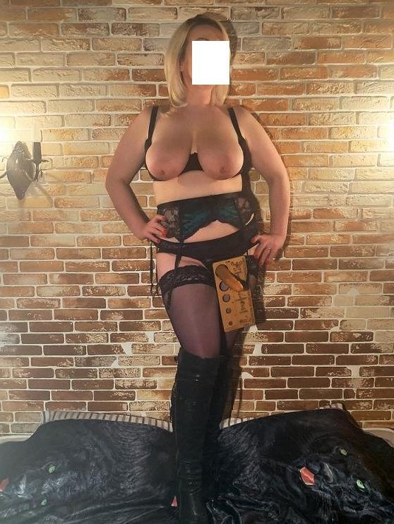 Проститутка Дианочка, 22 года, метро Маяковская
