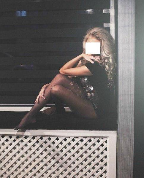 Проститутка Дианочка, 32 года, метро Кунцевская