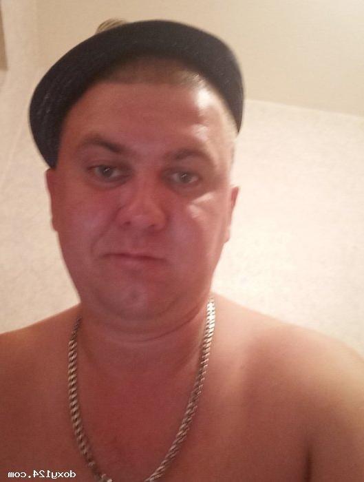 Проститутка Ира, 27 лет, метро Лухмановская