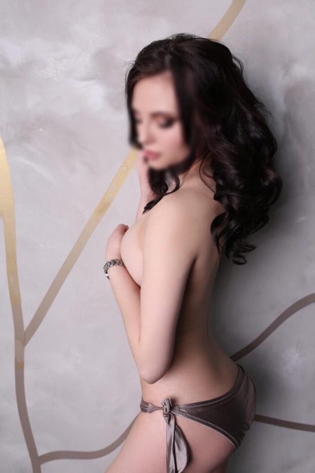 Проститутка Иринка, 43 года, метро Улица Милашенкова