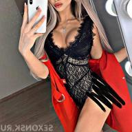 Проститутка Изюминки, 29 лет, метро Нахимовский проспект
