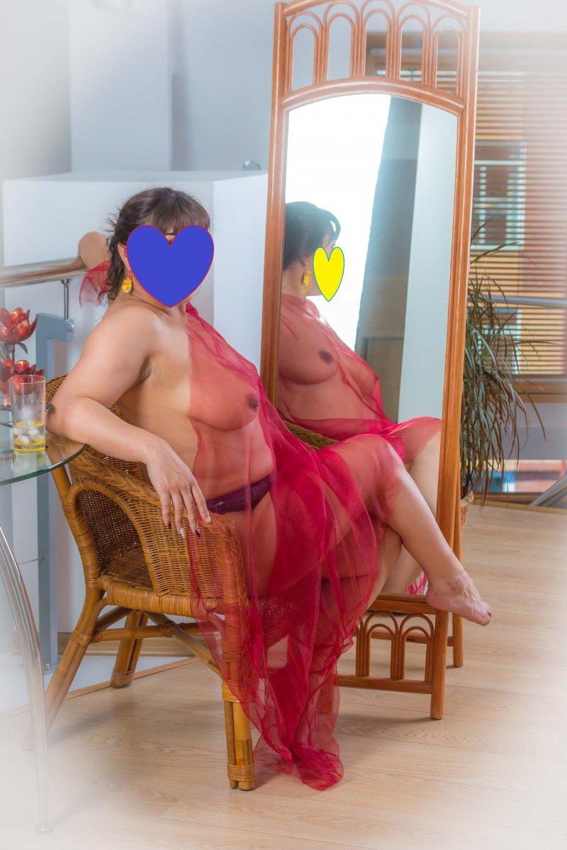 Проститутка Кайфовая, 26 лет, метро ВДНХ