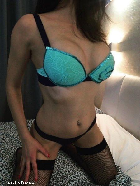 Проститутка Кира, 33 года, метро Нижняя Масловка