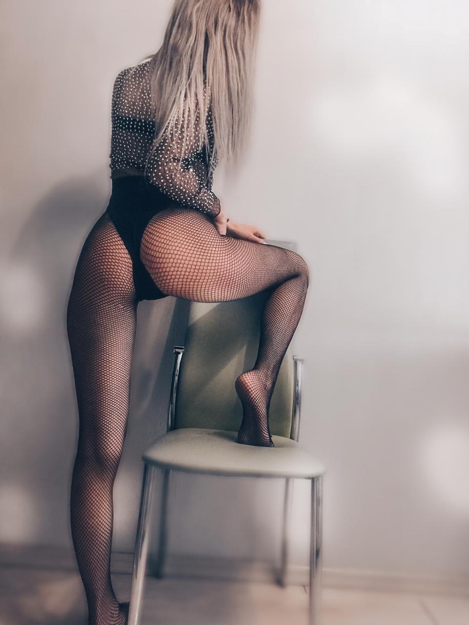 Проститутка Ксения, 38 лет, метро Третьяковская