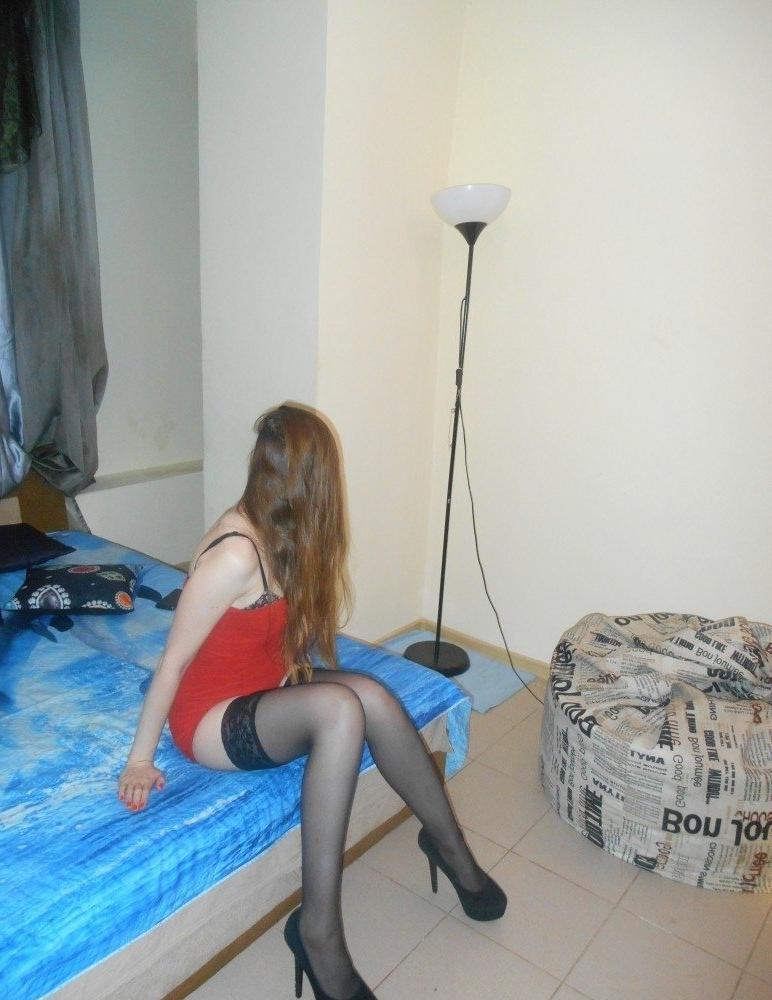 Проститутка Марика.дневная, 18 лет, метро Марьино