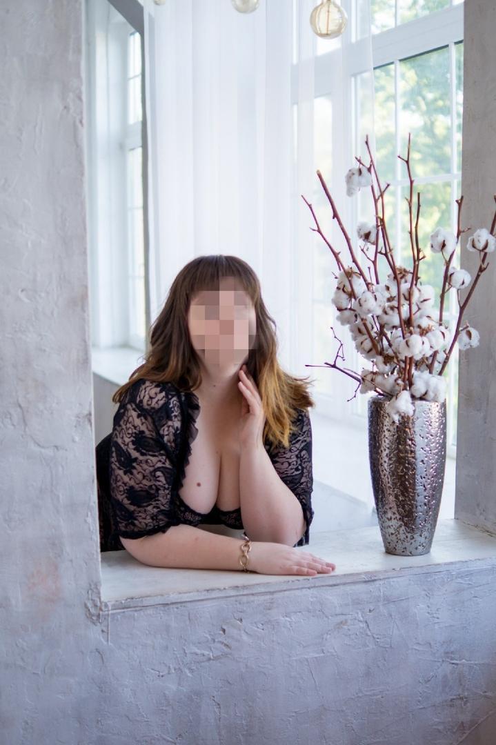 Проститутка Наташенька , 29 лет, метро Тульская