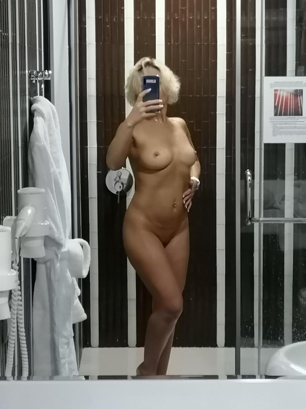 Проститутка Николь, 26 лет, метро Арбатская
