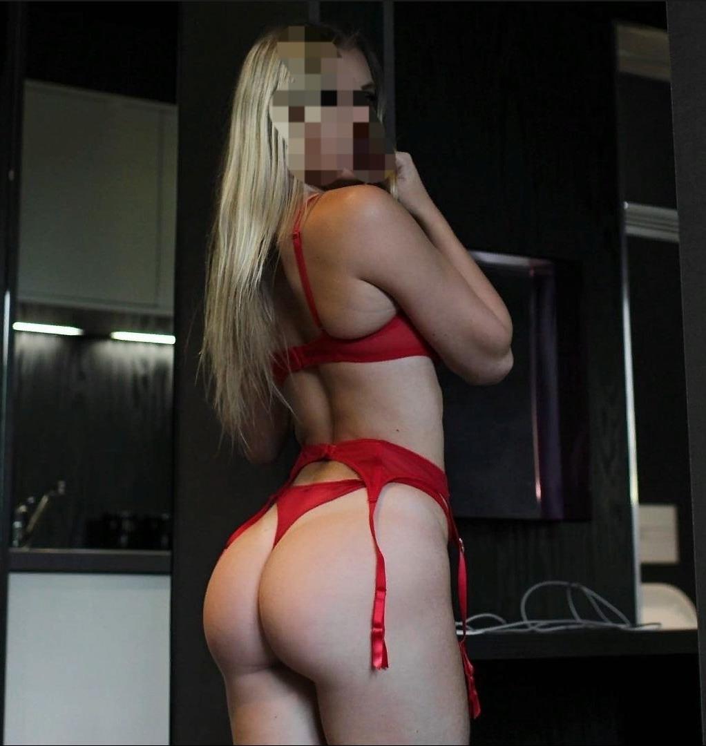 Проститутка Нина, 20 лет, метро Трубная