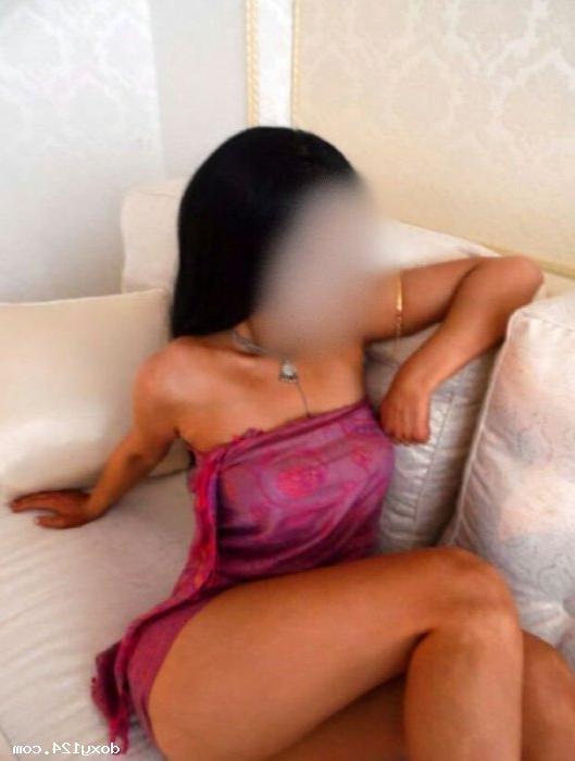 Проститутка Паволина, 33 года, метро Римская