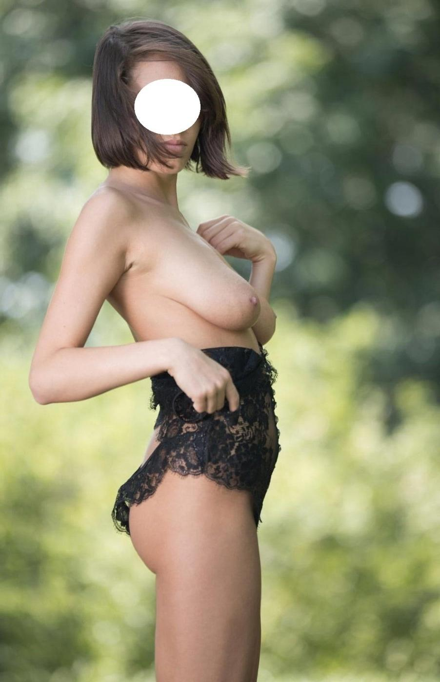 Проститутка Прелесть, 45 лет, метро Дубровка