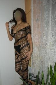 Проститутка Роза, 41 год, метро Каширская