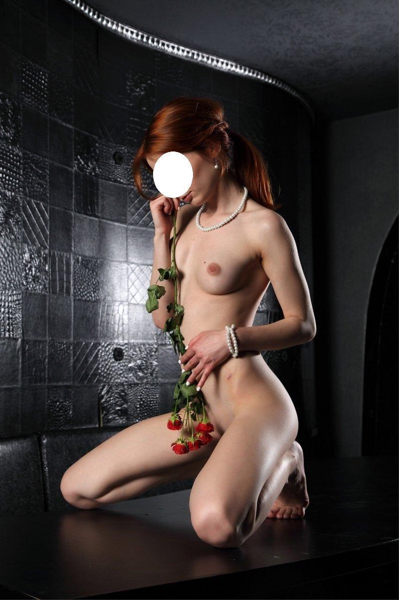 Проститутка Сестрички, 31 год, метро Пушкинская