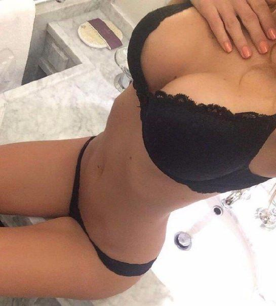 Проститутка Снежка, 35 лет, метро Нагатинский затон