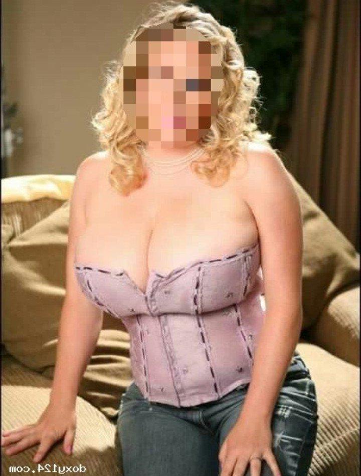 Проститутка Валя, 26 лет, метро Юго-Западная