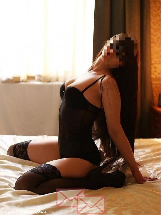 Проститутка валюша, 19 лет, метро Каховская