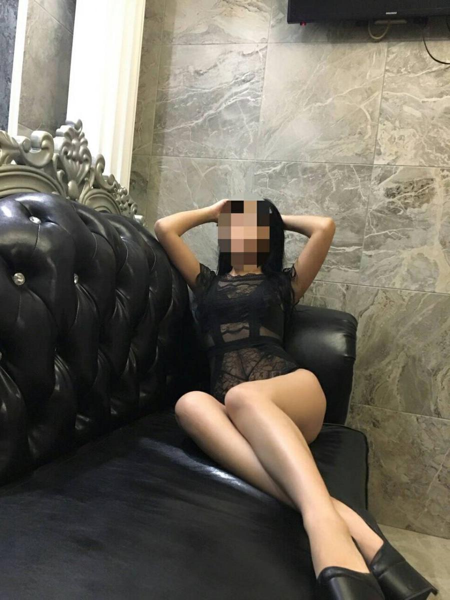 Проститутка Варвара , 44 года, метро Преображенская площадь