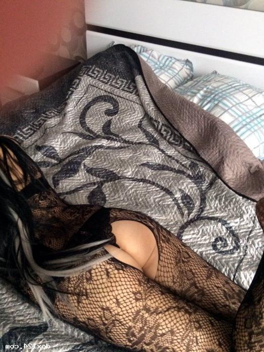 Проститутка Вероничка, 38 лет, метро Тульская