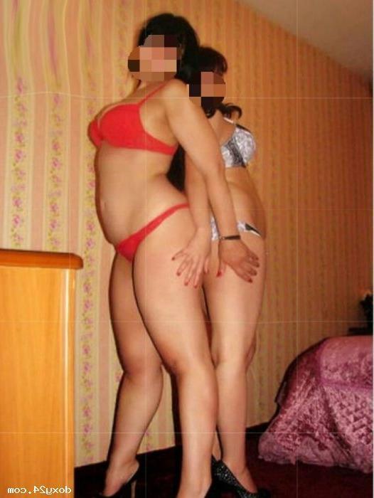 Проститутка Вероник, 45 лет, метро Кунцевская