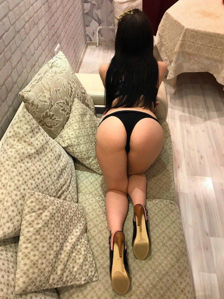 Проститутка Викуля , 23 года, метро Митино