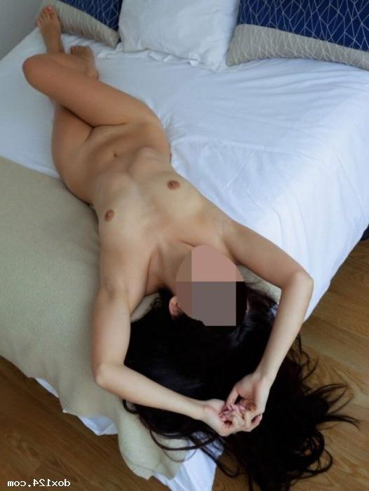 Проститутка Жасмина, 44 года, метро Новокосино