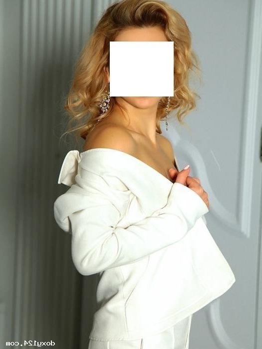 Проститутка ЗОЯ, 45 лет, метро Войковская