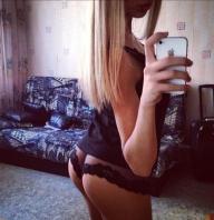 Путана Машуня, 26 лет, метро Арбатская
